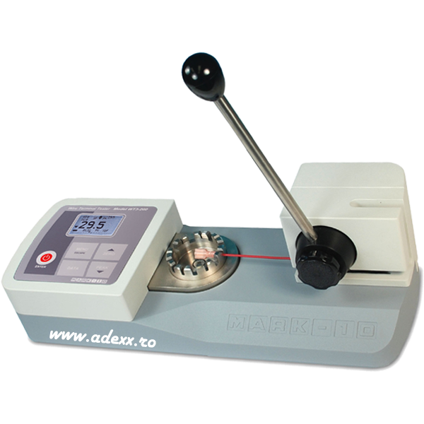 tester-terminale-cabluri-electrice