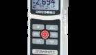 dinamometru-digital-seria-5-max-10.000n